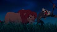 Lion-king-disneyscreencaps.com-7558