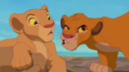 Lion-king-disneyscreencaps.com-1558