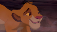 Lion-king-disneyscreencaps.com-2175