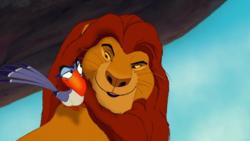 Lion-king-disneyscreencaps.com-752