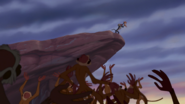 Lion-king-disneyscreencaps.com-378
