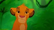 Lion-king-disneyscreencaps.com-5373
