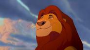 Lion-king-disneyscreencaps.com-218