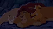 Lion-king-disneyscreencaps.com-920