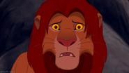 Lionking-disneyscreencaps com-8905