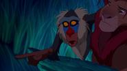 Lion-king-disneyscreencaps.com-7848