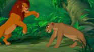Lion-king-disneyscreencaps.com-6563