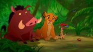 Lion-king-disneyscreencaps.com-5541