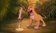 Lion3-disneyscreencaps com-4834