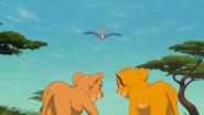 Lion-king-disneyscreencaps.com-1607