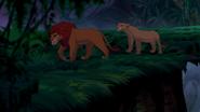 Lion-king-disneyscreencaps.com-7388