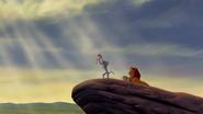Lion-king-disneyscreencaps.com-432
