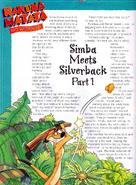 Silverback1