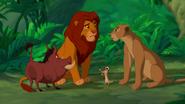 Lion-king-disneyscreencaps.com-6616