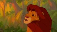 Lion-king-disneyscreencaps.com-6793