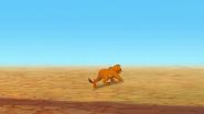 Lion-king-disneyscreencaps.com-5069