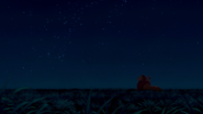 Lion-king-disneyscreencaps.com-2954