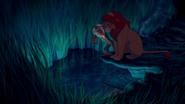Lion-king-disneyscreencaps.com-7840