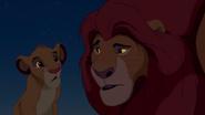 Lion-king-disneyscreencaps.com-2825