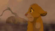 Lion-king-disneyscreencaps.com-4395