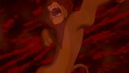 Lion-king-disneyscreencaps.com-9056