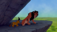 Lion-king-disneyscreencaps.com-1359