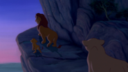 Lion-king-disneyscreencaps.com-962