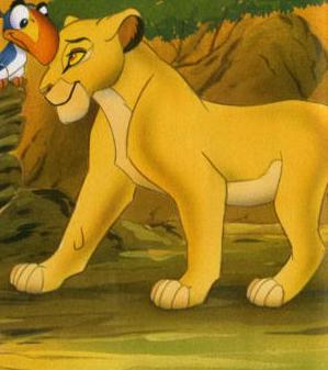 YASarabi