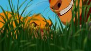 Lion-king-disneyscreencaps.com-1192