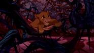 Lion-king-disneyscreencaps.com-4620