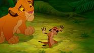 Lion-king-disneyscreencaps.com-5364