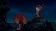 Lion-king-disneyscreencaps.com-7686
