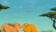 Lion-king-disneyscreencaps.com-1611