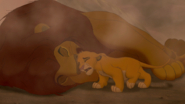 Lion-king-disneyscreencaps.com-4325