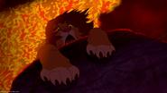 Lionking-disneyscreencaps com-8974