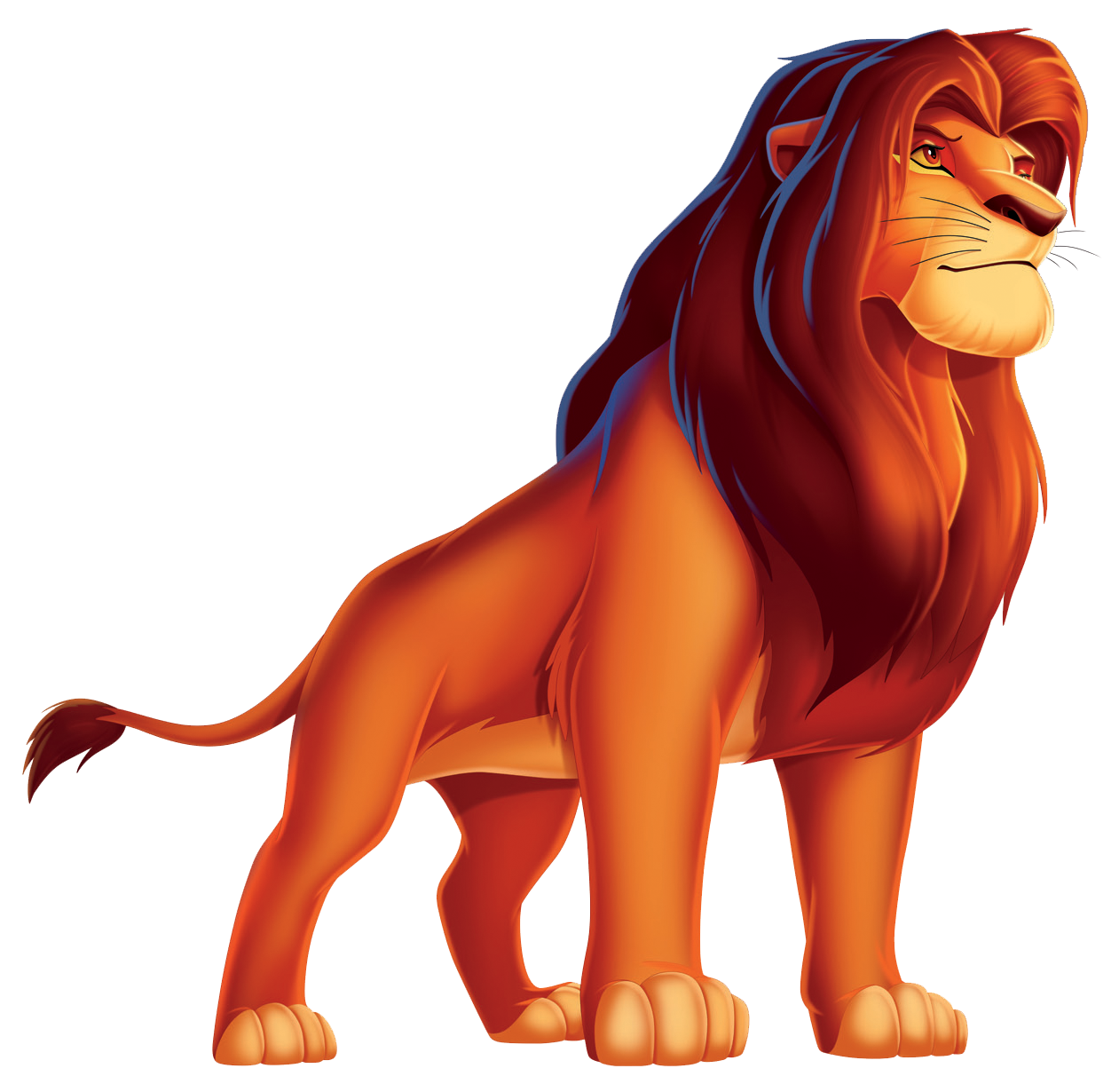 User blog:LovelyKitten206/Clipart/Gallery | The Lion King Wiki ...