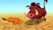 Lion-king-disneyscreencaps.com-4973