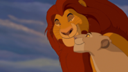Lion-king-disneyscreencaps.com-341