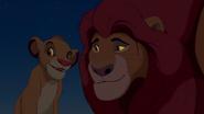 Lion-king-disneyscreencaps.com-2838