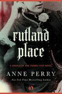 RutlandPlace