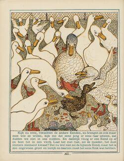 DucklingTheoVanHoytema1893