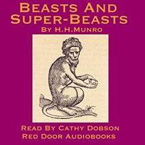 BeastsAndSuperbeasts