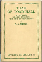 ToadOfToadHallFirstEdition