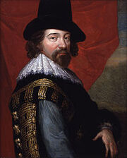 200px-Francis Bacon, Viscount St Alban from NPG (2)