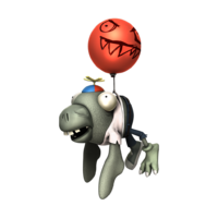 PVZballoonzombie