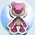 Toystory-lotsofhugginbear-72x72