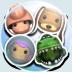 Toystory-costumepack1-72x72