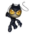 CatwomanPose.png