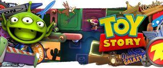 ToyLevelPack