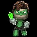 GreenLanternPose.png